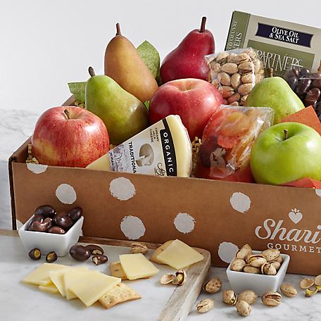 Valentine Gift Baskets Gift Baskets Delivered For Valentine S Day