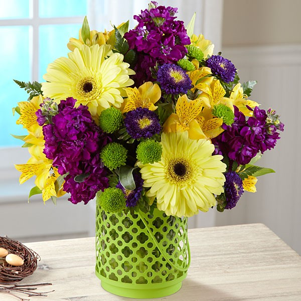 Community Garden™ Bouquet by Better Homes and Garden® - Image 1 Of 3