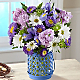 Cottage Garden™ Bouquet by Better Homes and Garden® - Thumbnail 1 Of 3