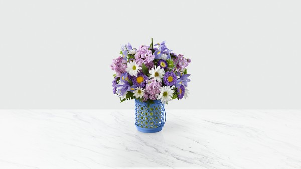 Cottage Garden™ Bouquet by Better Homes and Garden®