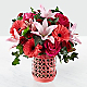 Garden Park™ Bouquet by Better Homes and Garden® - Thumbnail 1 Of 3