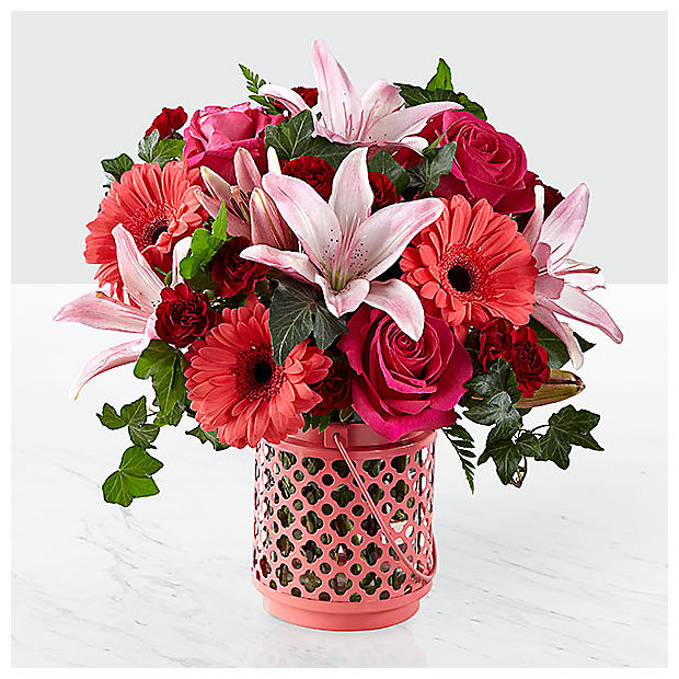 Garden Park™ Bouquet by Better Homes and Garden® - Image 1 Of 3
