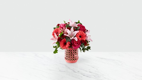 Garden Park™ Bouquet by Better Homes and Garden® - Image 1 Of 2