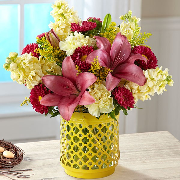 Arboretum™ Bouquet by Better Homes and Gardens® - Thumbnail 1 Of 3