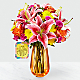 You Did It!™ Bouquet by Hallmark - Thumbnail 1 Of 2