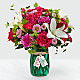 Be Strong & Believe™ Bouquet- VASE INCLUDED - Thumbnail 1 Of 5
