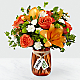 Dream Big™ Bouquet - Thumbnail 1 Of 2
