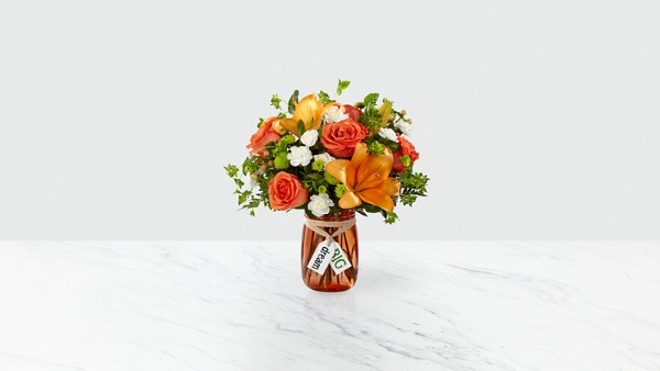 Dream Big™ Bouquet