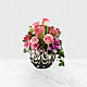 Paradise Found Luxury Bouquet - Thumbnail 1 Of 4