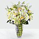 Hope Heals™ Luxury Bouquet - Thumbnail 1 Of 2