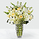Hope Heals™ Luxury Bouquet   - VASE INCLUDED - Thumbnail 1 Of 4