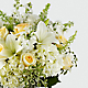 Hope Heals™ Luxury Bouquet   - VASE INCLUDED - Thumbnail 3 Of 4