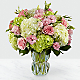 Always Smile™ Luxury Bouquet - Thumbnail 1 Of 4