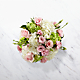 Always Smile™ Luxury Bouquet - Thumbnail 2 Of 4