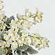 Morning Memories™ Luxury Bouquet - Thumbnail 2 Of 2