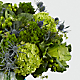 Ocean's Allure™ Luxury Bouquet - Thumbnail 3 Of 3
