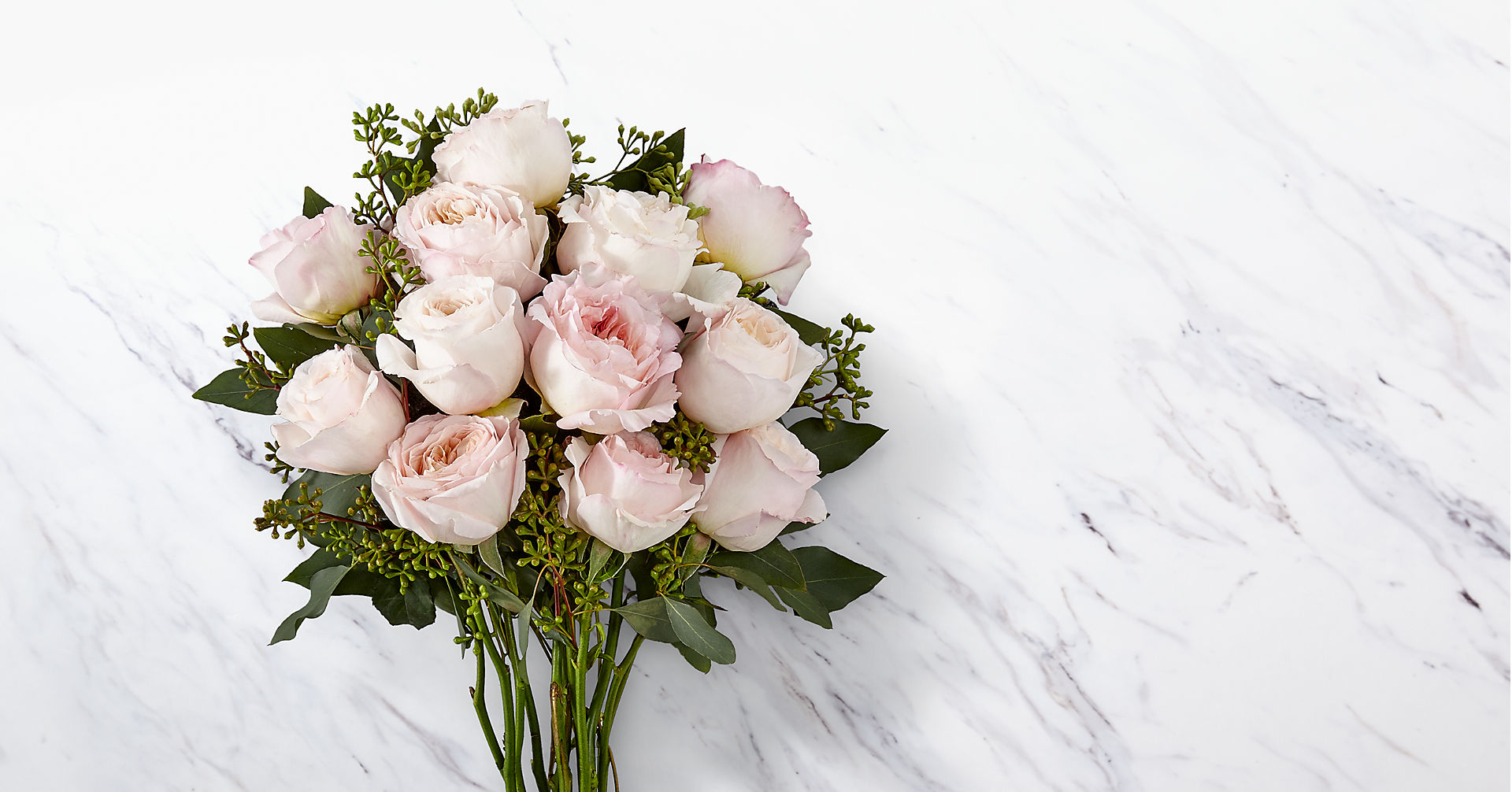 State of Grace Luxury Bouquet - Image 1 Of 3