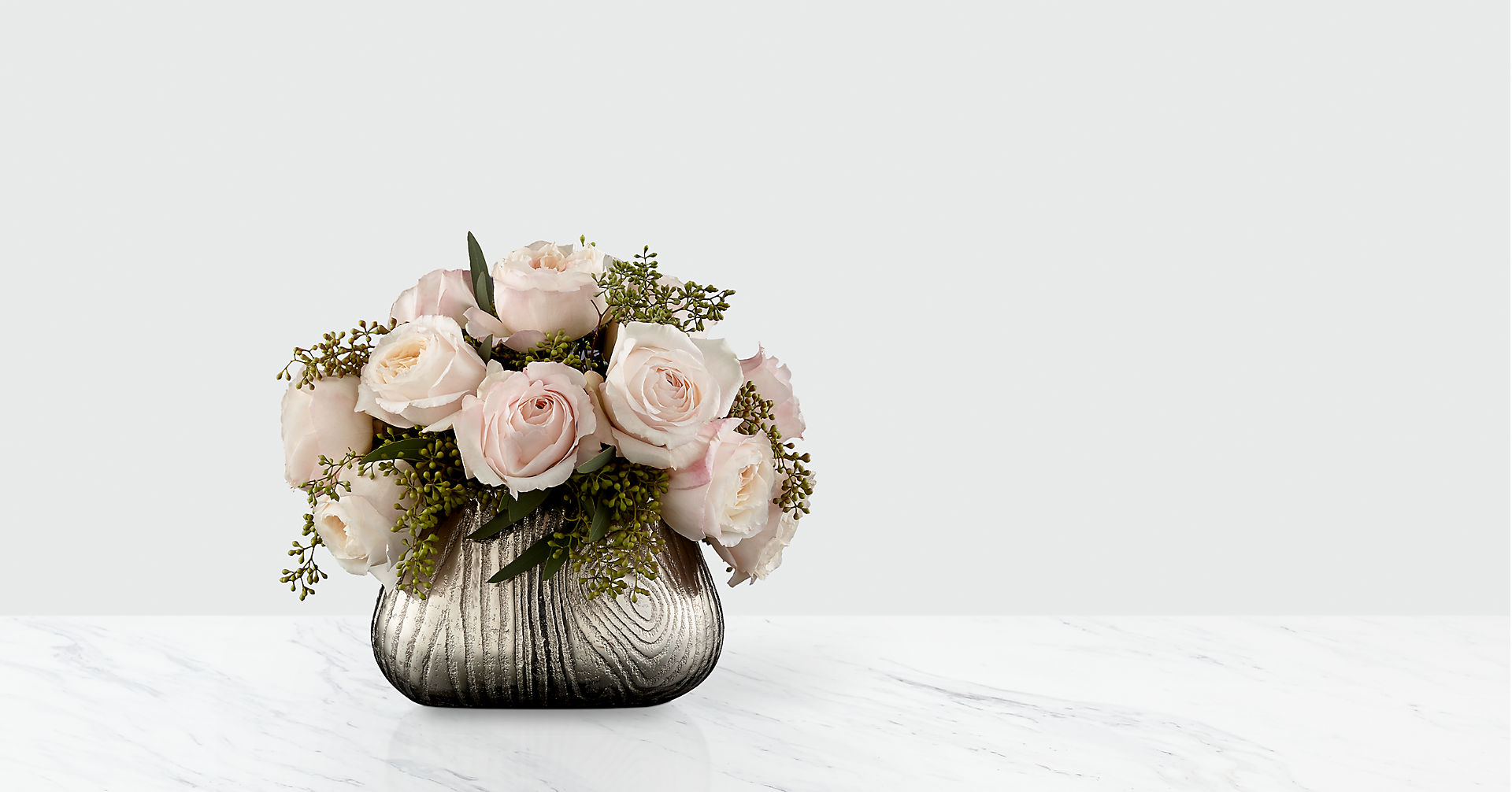 State of Grace Luxury Bouquet - Image 2 Of 3