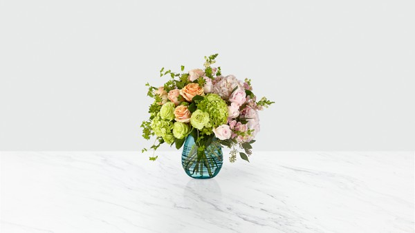 Irreplaceable™ Luxury Bouquet - Thumbnail 1 Of 2