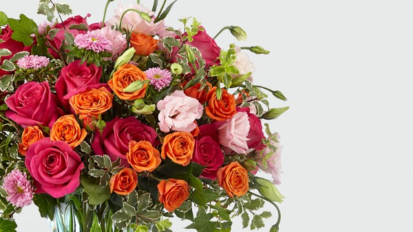 Only The Best™ Luxury Bouquet - Image 3 Of 4