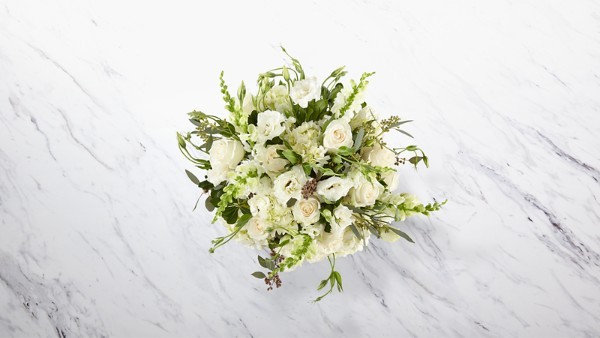 Gala™ Luxury Bouquet - Image 2 Of 2