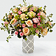 Ballad™ Luxury Bouquet - Deluxe - Thumbnail 1 Of 3