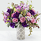 Mademoiselle™ Luxury Bouquet - Deluxe - Thumbnail 1 Of 4