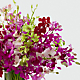Luminous Luxury Orchid Bouquet - Thumbnail 3 Of 3