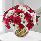 Perfect Blooms™ Bouquet - VASE INCLUDED - Thumbnail 1 Of 2