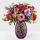 Perfect Day™ Bouquet - Thumbnail 1 Of 4