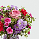 Perfect Day™ Bouquet - Thumbnail 3 Of 4