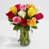 ProFlowers Valentines Day Sale: Extra 15% Off Flowers & Gifts Deals