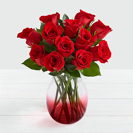 Valentine S Flowers From 19 99 Valentine S Day Delivery 2019