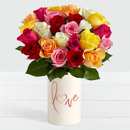Bouquet Of Roses roses delivery | send bouquet of roses online from $19.99