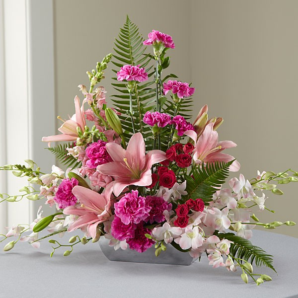 Uplifting Moments™ Arrangement