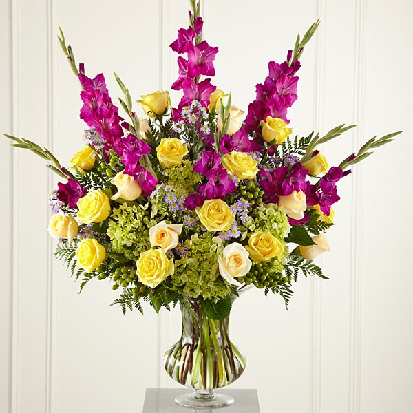 Loveliness™ Arrangement