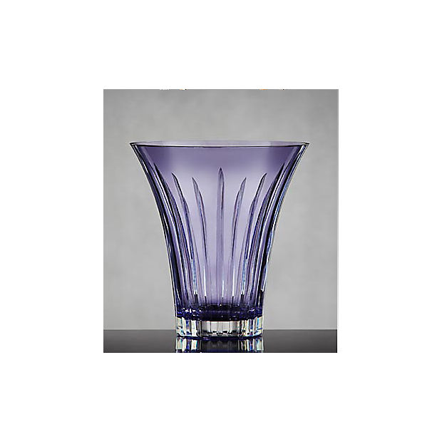 The Timeless Traditions™ Bouquet - CUT GLASS VASE INCLUDED - Image 2 Of 2