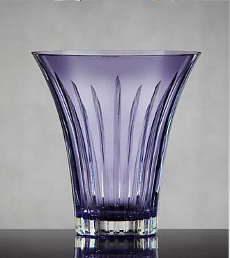 The Thinking of You™ Bouquet - CUT GLASS VASE INCLUDED - Thumbnail 2 Of 2