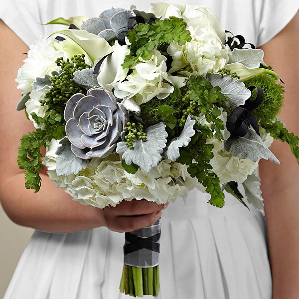 Sweet Innocence™ Bouquet
