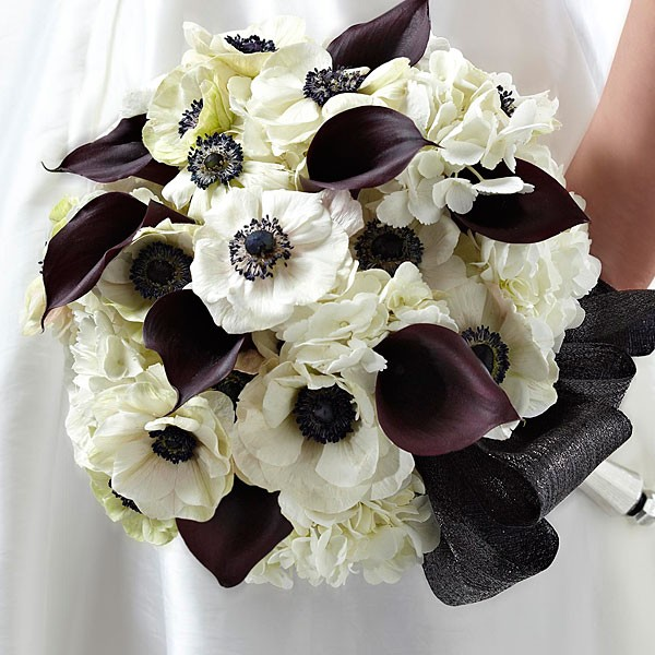 To Have and To Hold™ Bouquet
