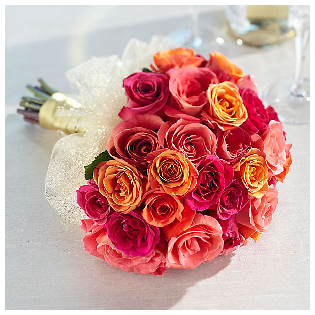 Sweet Roses™ Bouquet