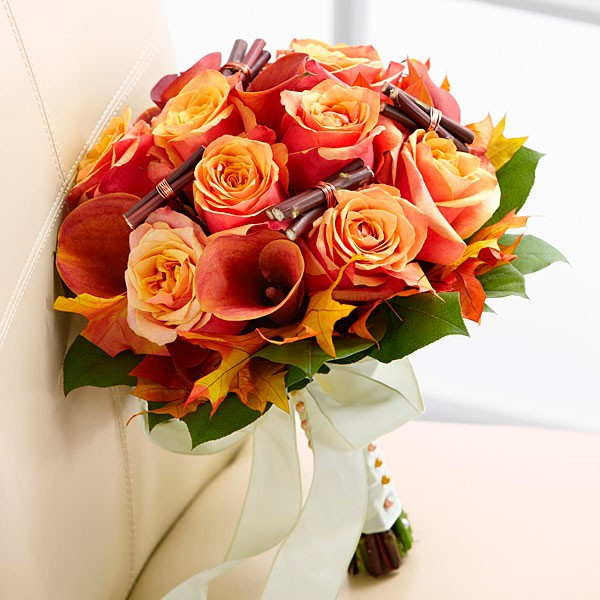 Love Everlasting™ Bouquet