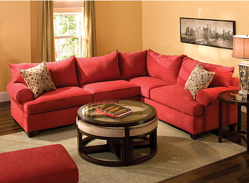 Raymour And Flanigan Living Room Furniture. Stylish Raymour .