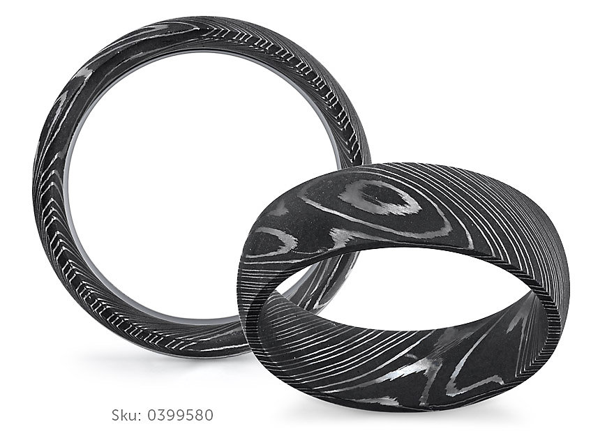 lashbrook ring sku 0399580