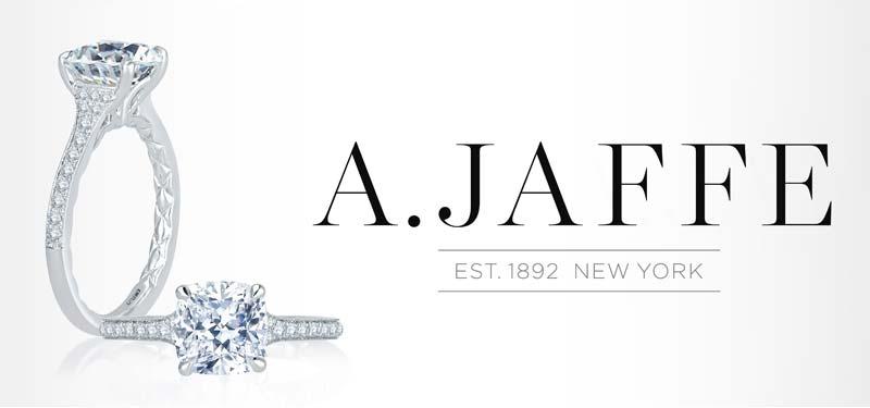 A.Jaffe