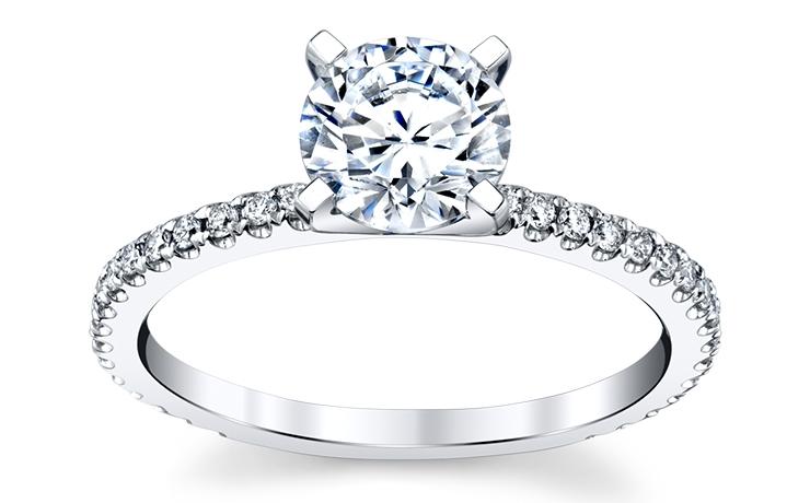 Alexa's Rings (Skus: 0430432)