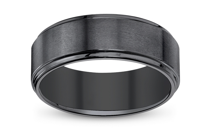 Chase's Ring (Sku: 0369064)