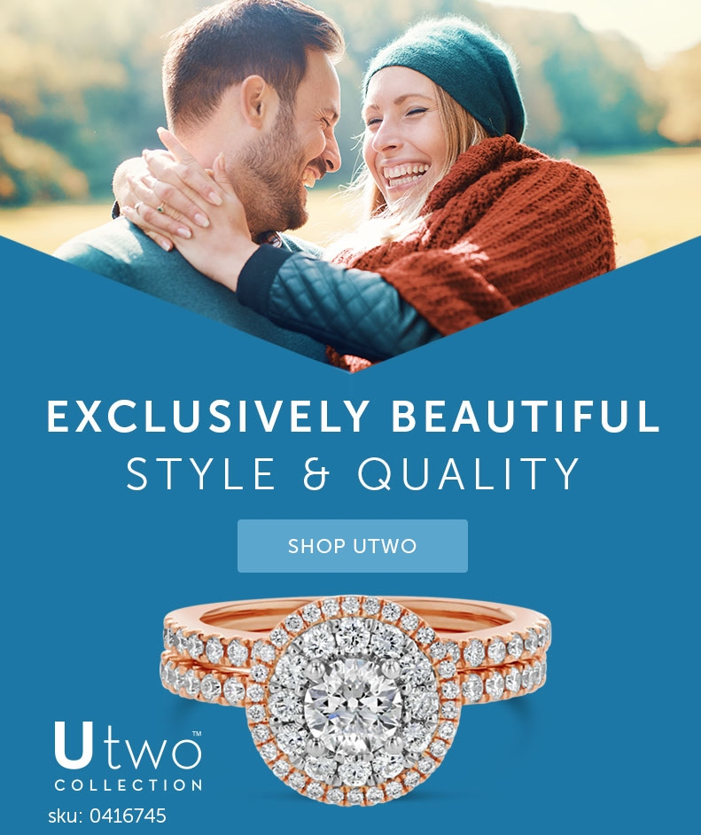 Utwo Collection | Style & Quality