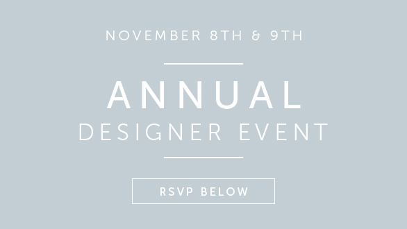 Multi