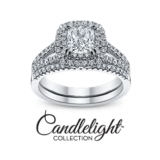 Candelight Collection